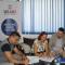 Potpisivanje sporazuma sa Opštinom Gračanica za izgradnju mini - fudbalskog terena i parkinga u Lapljem Selu